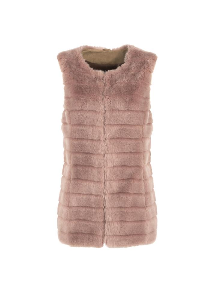 Motivi 2017 catalogo prezzi nuova collezione smodatamente for Zalando pellicce