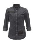 fiorella rubino 2017 catalogo camicie jeans