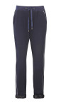 fiorella rubino 2017 catalogo jeans