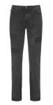 fiorella rubino 2017 catalogo jeans push up