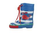 gioseppo kids 2017 rain boots