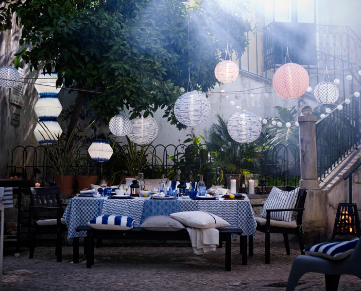 Ikea catalogo giardino 2017 mobili outdoor e giardino for Catalogo giardino