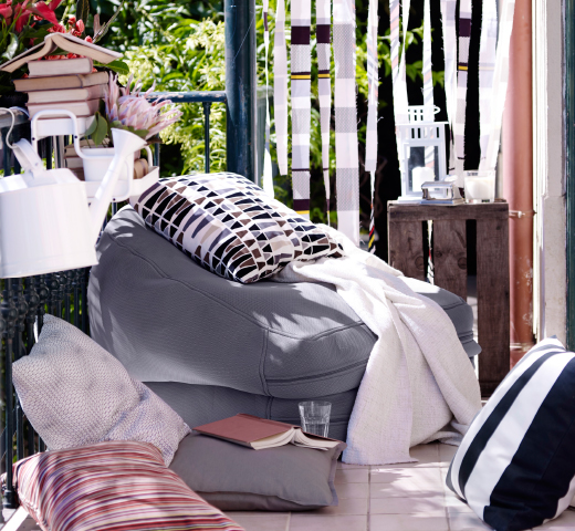 ikea catalogo giardino 2017 mobili outdoor e giardino