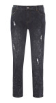 fiorella rubino 2017 catalogo jeans prezz