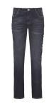 jeans fiorella rubino 2017 catalogo