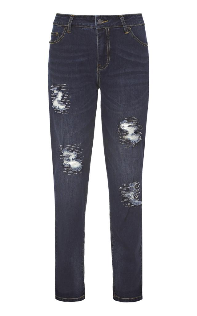 jeans fiorella rubino 2016 2017 (6)