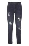 jeans fiorella rubino 2016 2017 prezzi