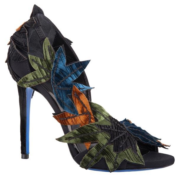 loriblu 2016 2017 catalogo scarpe
