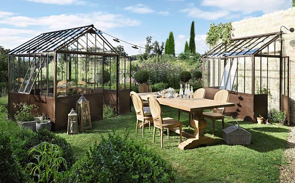 Maison du monde catalogo giardino 2016 1 smodatamente - Mobili giardino maison du monde ...