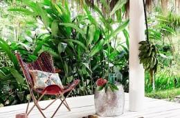 maison du monde mobili da giardino 2016