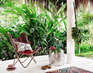 Decorazioni Da Giardino Maison Du Monde : Maison du monde catalogo esterno 2017: mobili da giardino e outdoor