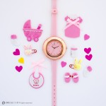 ops objects 2016 orologi prezzi