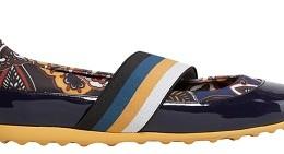 scarpe desigual 2016 2017