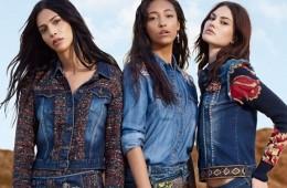 desigual-exotic-jeans-2016