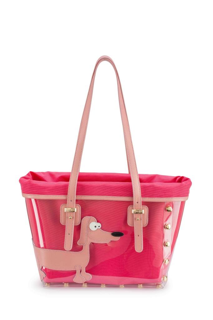 nuove varietà la moda più votata catturare POP BAG BY J&C 2016 2017 catalogo: prezzi collezione ...