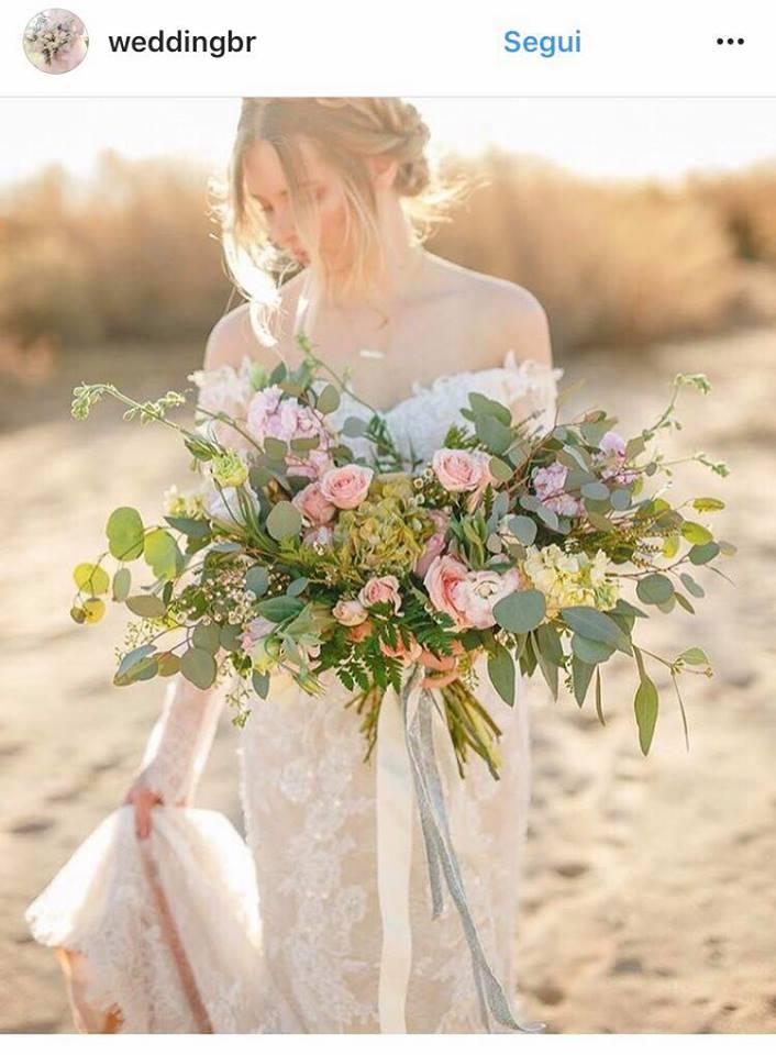 vestiti sposa 2018 shabby