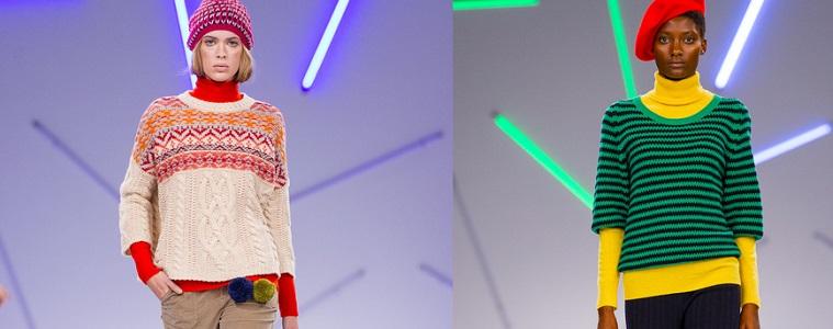 Nara camicie 2018 catalogo prezzi nuova collezione for Saldi thun amazon