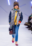 Benetton bambini 2017 jeans