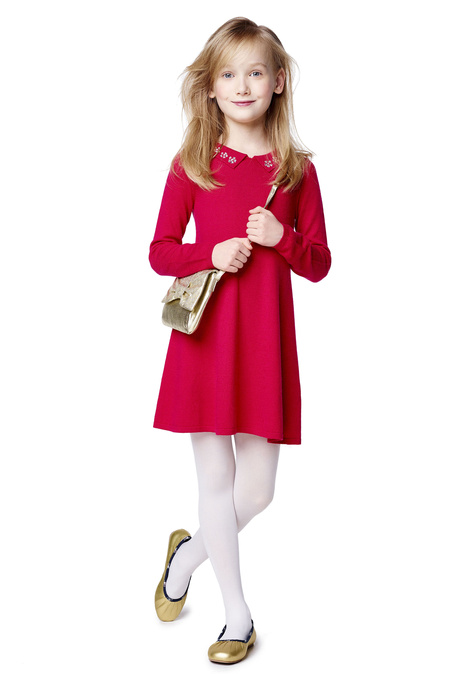 Benetton collezione 2017 bambini  catalogo primavera estate ... abe25dc6744b