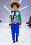 Benetton bambini 2016 2017 disney