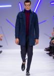 benetton uomo 2016 2017 cappotti