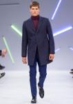 benetton uomo 2016 2017 giacca