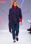 benetton uomo 2016 2017 jeans