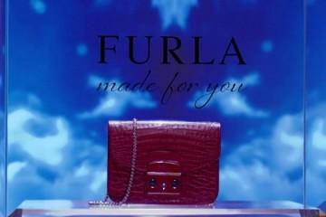 furla made for you