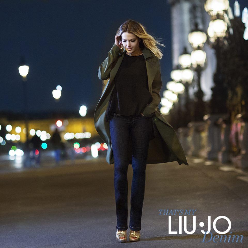 jeans liu jo 2017 catalogo