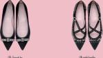 pretty ballerinas 2016 2017 collezione