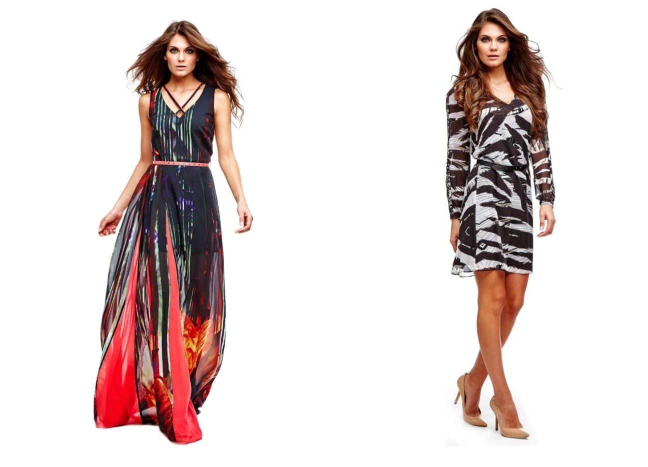 reputable site 12659 bebf7 guess by marciano | Smodatamente