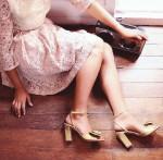chie mihara 2017 catalogo scarpe