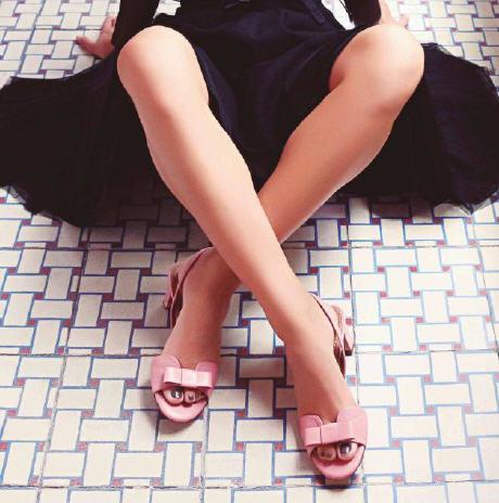 chie mihara 2017 catalogo sandali
