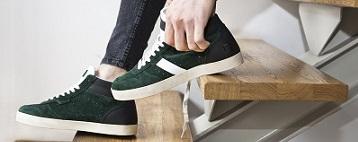 sneakers d-a-t-e