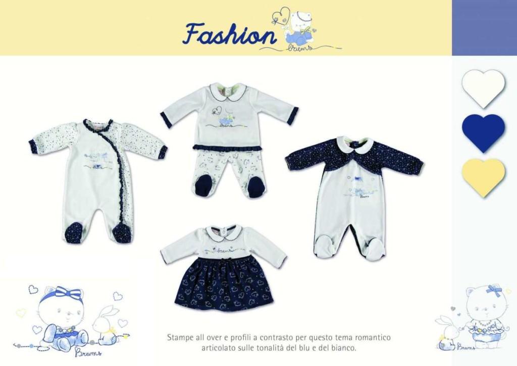 fashion-neonata