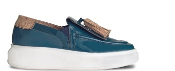 iconabio scarpe 2016 2017