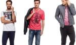 guess uomo 2017 catalogo jeans