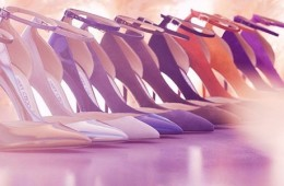 scarpe jimmy choo 2017 prezzi
