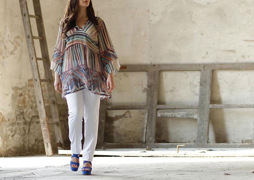 lattementa 2017 catalogo curvy collezione abbigliamento