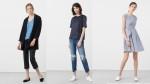 mango 2016 2017 catalogo jeans