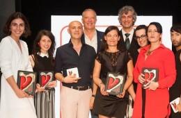 vincitori moda d'autore 2016