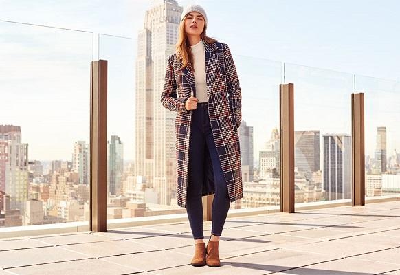 primark catalogo cappotti