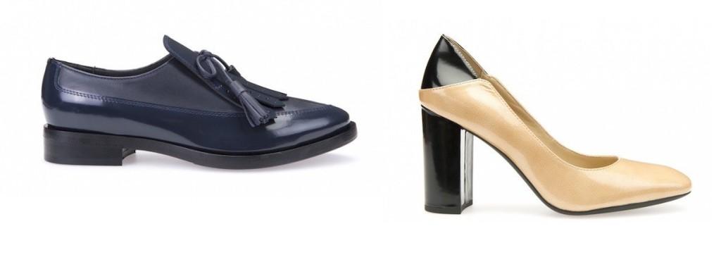 Geox 2019 catalogo prezzi scarpe e stivali | Smodatamente