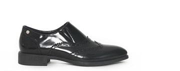 scarpe Roccobarocco 2016 2017 catalogo