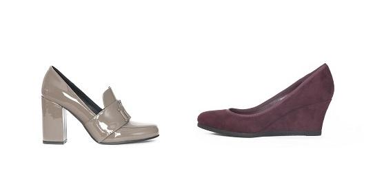 scarpe Roccobarocco 2016 2017 catalogo d71f0dd4d17