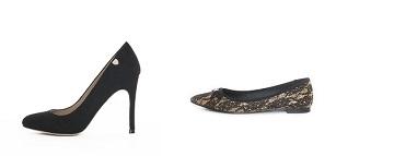 scarpe yamamay 2016 2017 catalogo