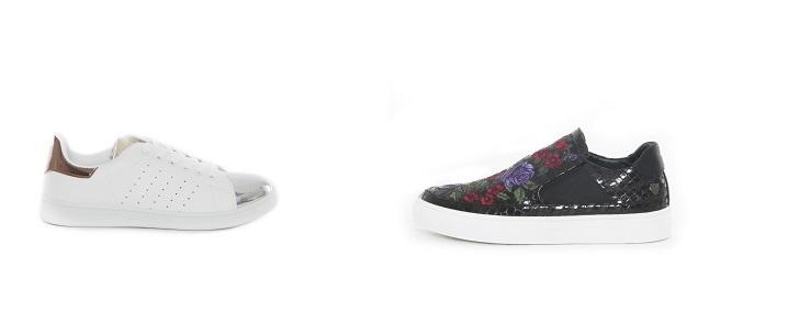 scarpe yamamay 2017 prezzi 975d062a388