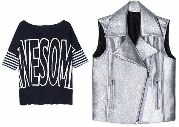 tezenis 2016 2017 catalogo abbigliamento