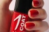 RED-NAILS-4-1024x768
