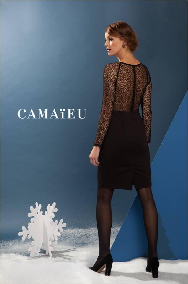 conbipel catalogo abiti eleganti